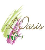 Cession du restaurant L'oasis